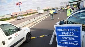 Multas de tráfico y la nueva Ley de Seguridad Vial
