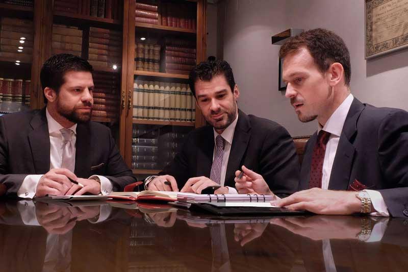 Moratoria hipotecaria: Cómo aplazar el pago durante el coronavirus