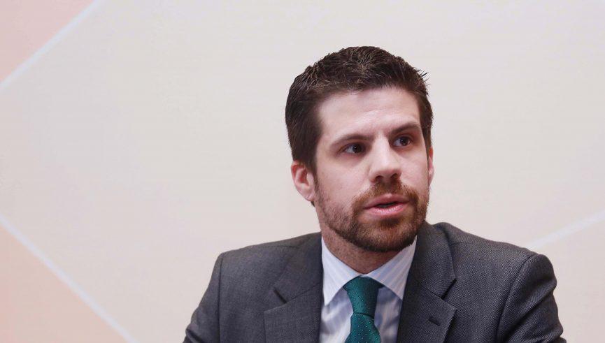 Entrevista al abogado Victor Ortiz, sobre la sentencia del Tribunal Supremo de hipotecas