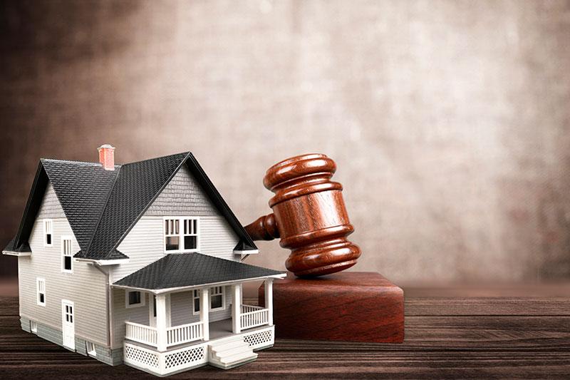 Hipotecas multidivisa: un problema… ¿en vías de extinción?