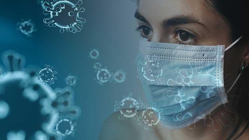 Cese de actividad de los trabajadores autónomos por el coronavirus