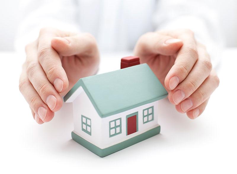 Rpv consigue el éxito en la reclamación de daños tras accidente doméstico