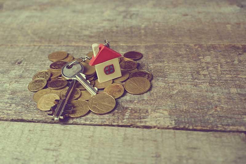 Rpv abogados consigue nueva resolución por las ventas con sobreprecio en viviendas de protección oficial. El cliente recupera cerca de 20.000€.